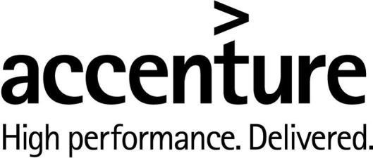 Accenture Logo-2.jpg