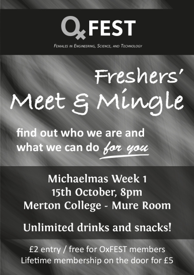freshers_party_flyer_2013_cmyk