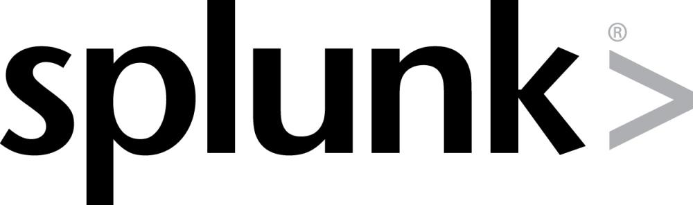 logo_splunk_2color_K-2