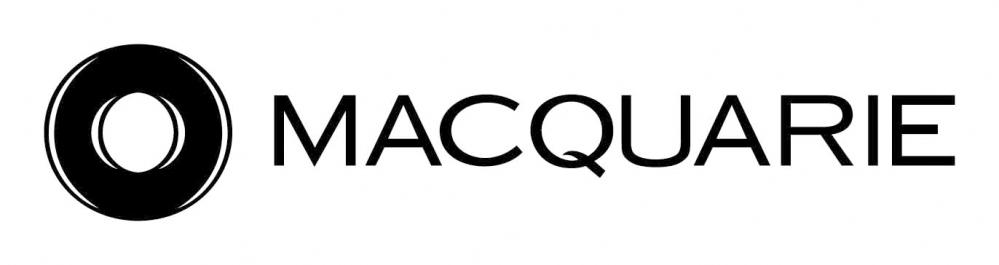 MacquarieLogo