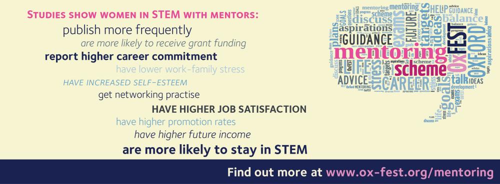 mentoring_header