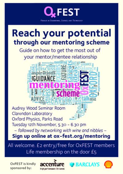 mentorship-poster