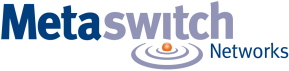 Metaswitch-logo-RGB-1000x246