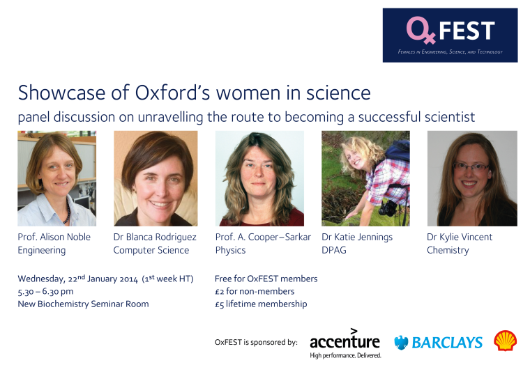 showcase-oxford-women-science3