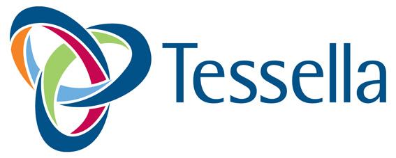 Tessella_Logo_NS