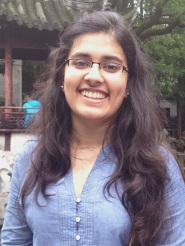 Aditi Srivastava2
