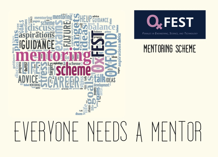 mentoring_flyer_front_light