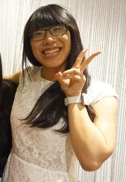 Shuyu Lin