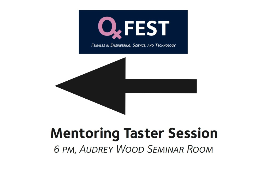 mentoring_left_arrow copy