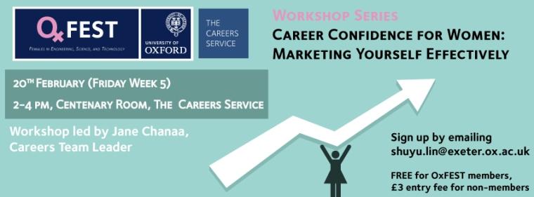 career_confidence_facebook