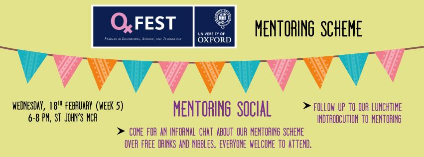 mentoring_social_facebook