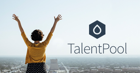 TalentPool