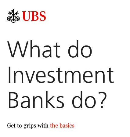 UBS_-_What_do_Investment_Banks_do_-_29_October_2015_-_2015-10-19_00.33.47