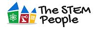 Social Media logo-1