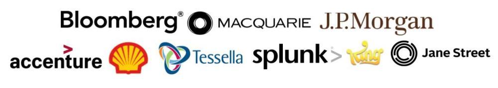 OxFEST_sponsors_logo