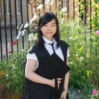 Wing Ki (Catherine) Wong